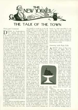 April 7, 1973 P. 31