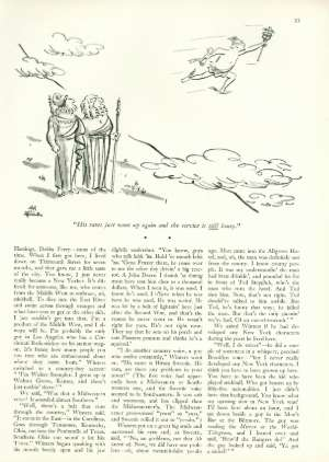 April 7, 1973 P. 35