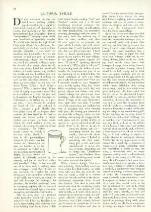 April 7, 1973 P. 38