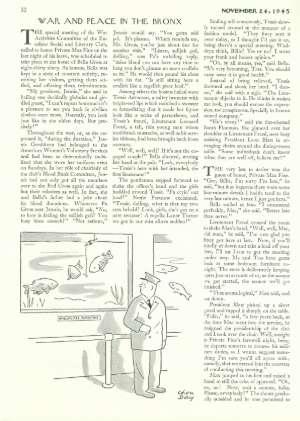 November 24, 1945 P. 32