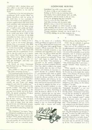 November 24, 1945 P. 34