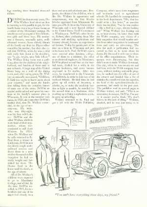 November 24, 1945 P. 36