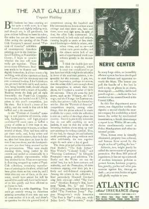 November 24, 1945 P. 83