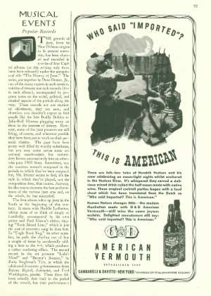 November 24, 1945 P. 93
