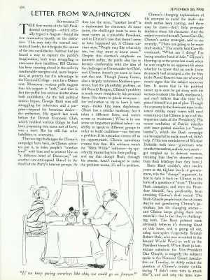 September 28, 1992 P. 104