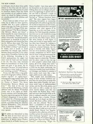 September 28, 1992 P. 110