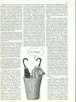 September 28, 1992 P. 114