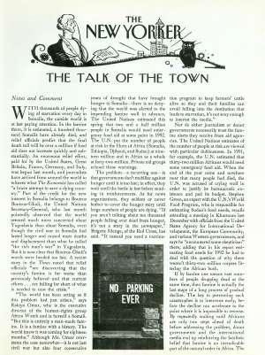 September 28, 1992 P. 27