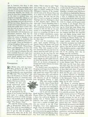 September 28, 1992 P. 29