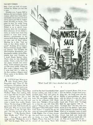 September 28, 1992 P. 32