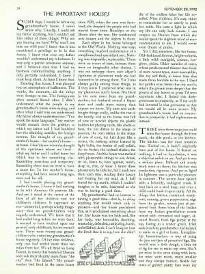 September 28, 1992 P. 34
