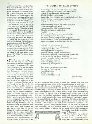 September 28, 1992 P. 36