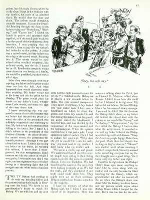 September 28, 1992 P. 42