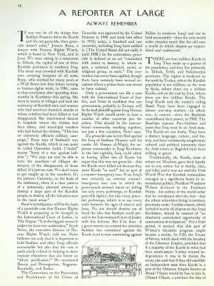 September 28, 1992 P. 46
