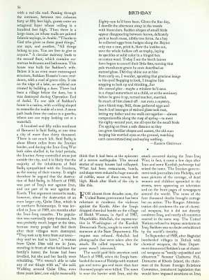 September 28, 1992 P. 56