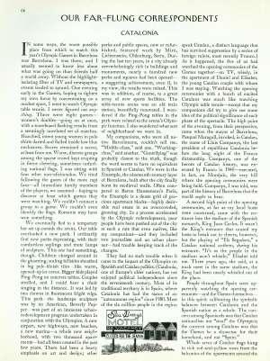 September 28, 1992 P. 66