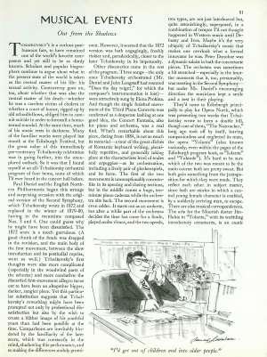 September 28, 1992 P. 81