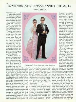 September 28, 1992 P. 84