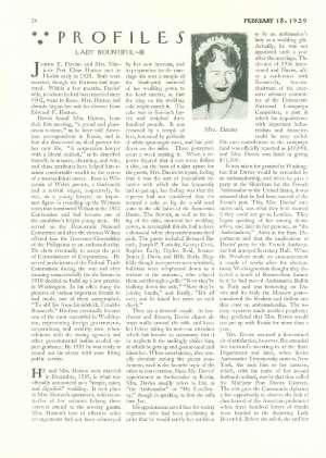 February 18, 1939 P. 24