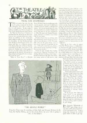 February 18, 1939 P. 28
