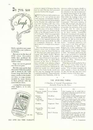 February 18, 1939 P. 44