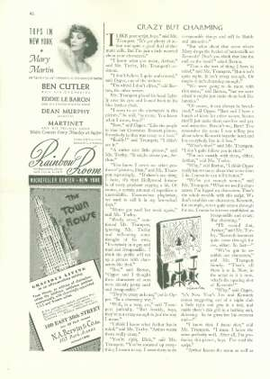 February 18, 1939 P. 46