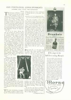 February 18, 1939 P. 53