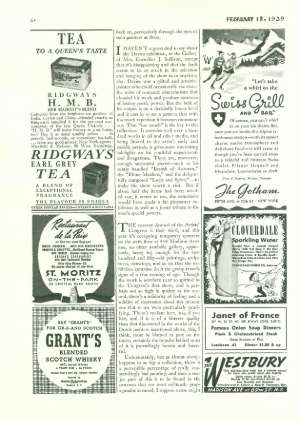 February 18, 1939 P. 64