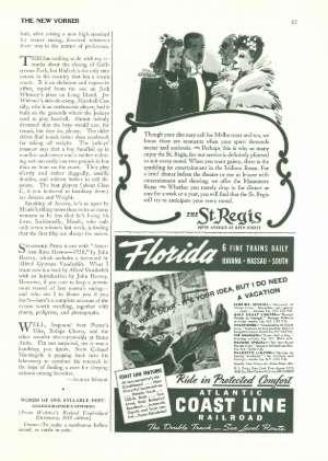 February 18, 1939 P. 67
