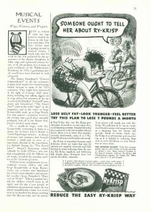 February 18, 1939 P. 71
