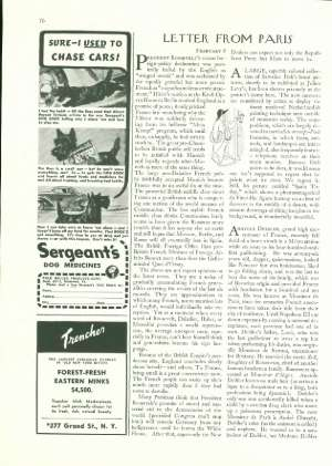 February 18, 1939 P. 76