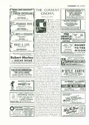 February 18, 1939 P. 78