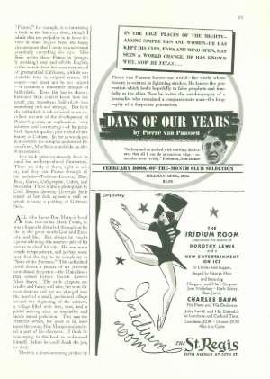February 18, 1939 P. 80