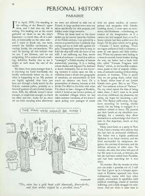 December 5, 1988 P. 98