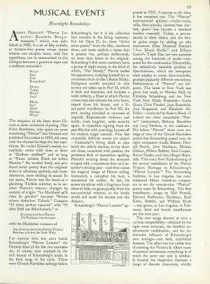 December 5, 1988 P. 135