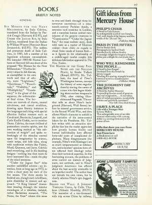 December 5, 1988 P. 157