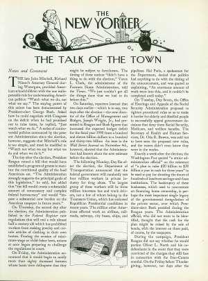 December 5, 1988 P. 35