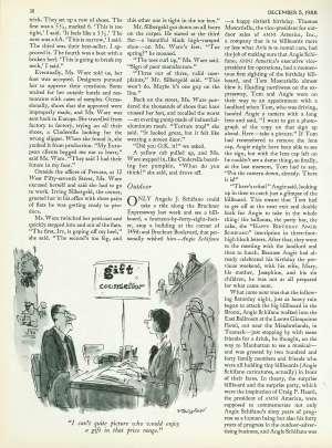 December 5, 1988 P. 38