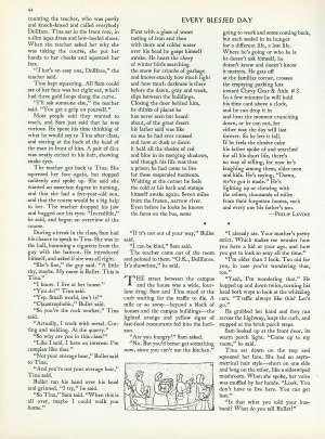December 5, 1988 P. 44