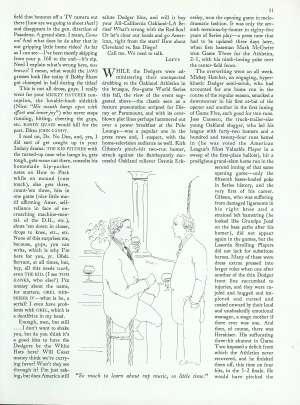 December 5, 1988 P. 50