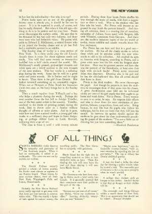 July 11, 1925 P. 13