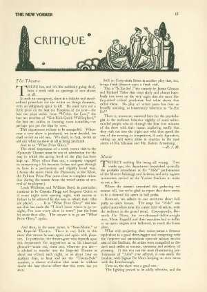 July 11, 1925 P. 15