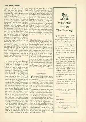 July 11, 1925 P. 19
