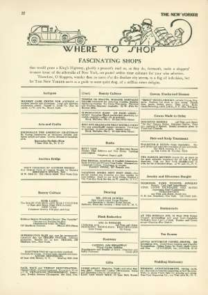 July 11, 1925 P. 23