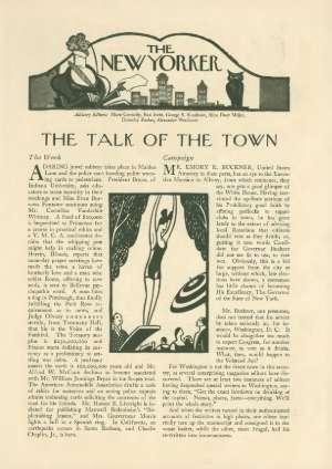 July 11, 1925 P. 1