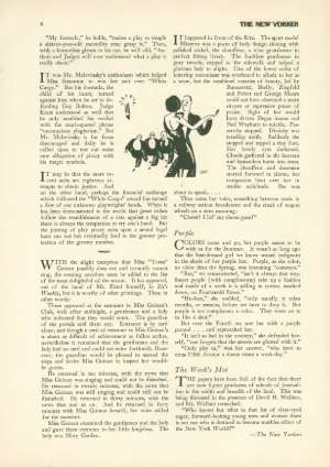 July 11, 1925 P. 4