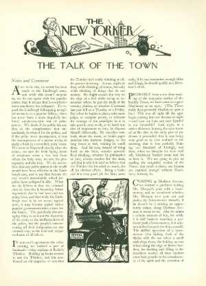 May 21, 1932 P. 9
