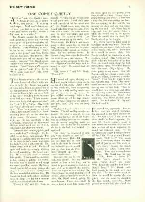 May 21, 1932 P. 15
