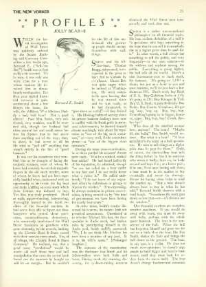 May 21, 1932 P. 21