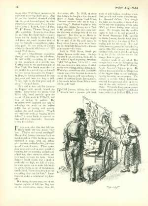 May 21, 1932 P. 25
